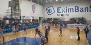 Steaua-Pitesti mar2017
