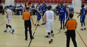 Dinamo-Craiova 2016-2017