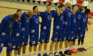 Dinamo-Craiova 2016-2017(2)