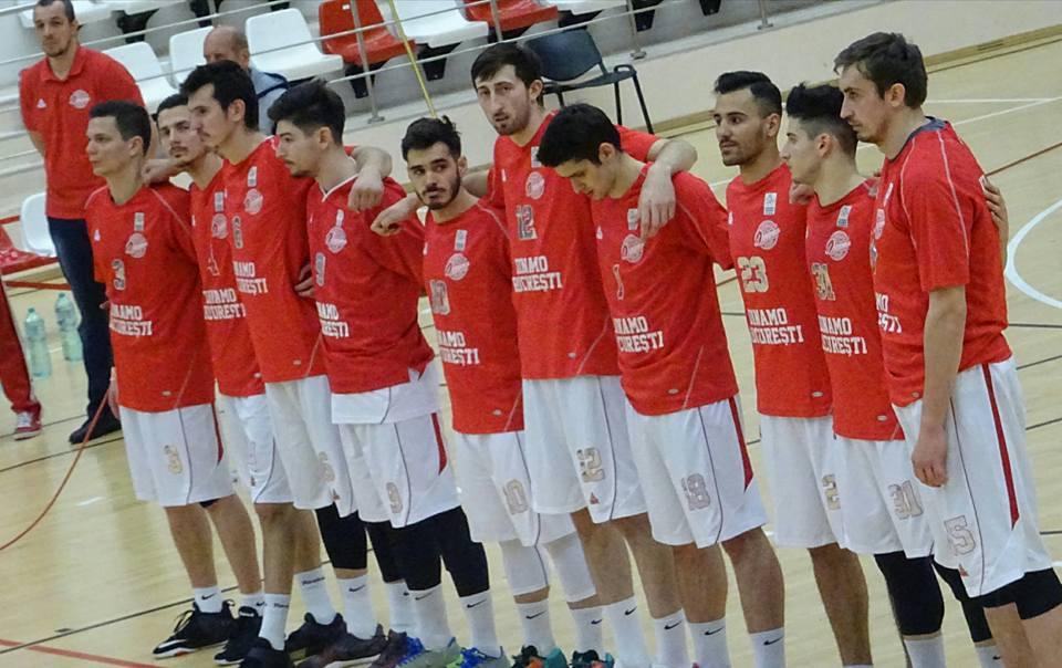 Dinamo-Craiova 2016-2017(3)