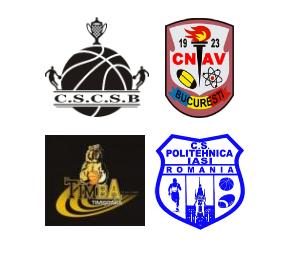 turneu final liga 1 2016-2017