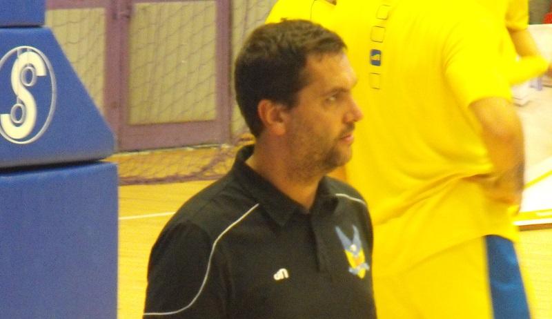 Dan Fleseriu