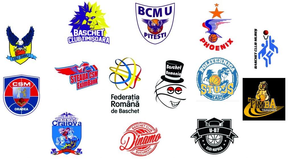 baschet_romania_logo