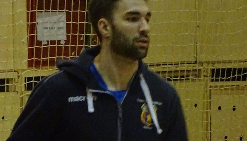 David-Dudzinski