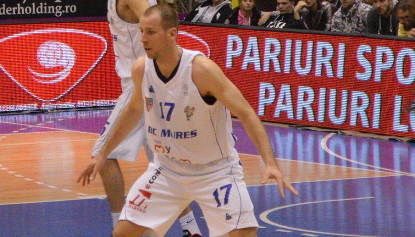 Goran Gajovic