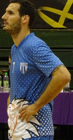 Ivan Siriscevic