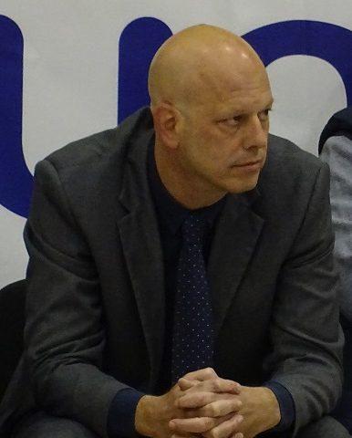 Rami Hadar