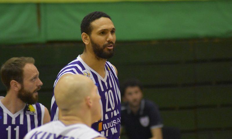 Adrian Diaz (2)