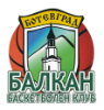 BC_Balkan_logo1