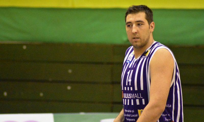 Ionut Dragusin (2)
