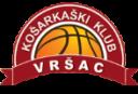KK Vrsac