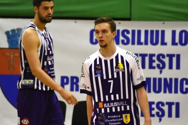 Lucas Tohatan (2)