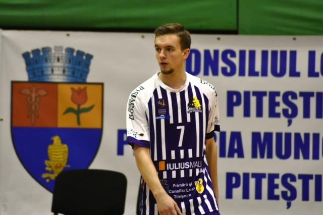 Lucas Tohatan