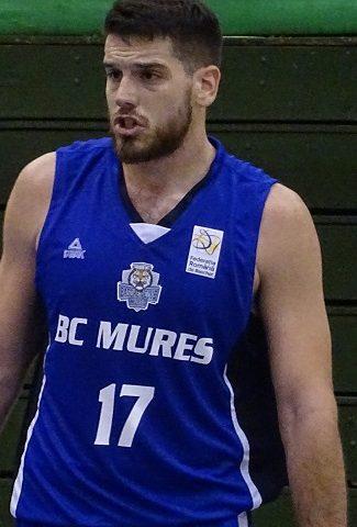 Milvoje Mijovic