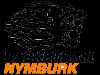 CEZ_Basketball_Nymburk
