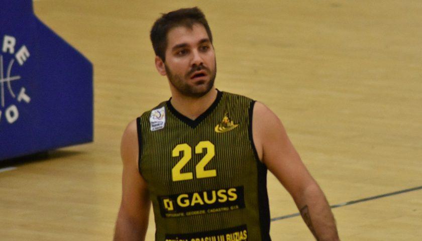 Filip Dumic