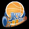 KSE Jaszbereny