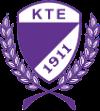 Kecskemeti_TE_logo