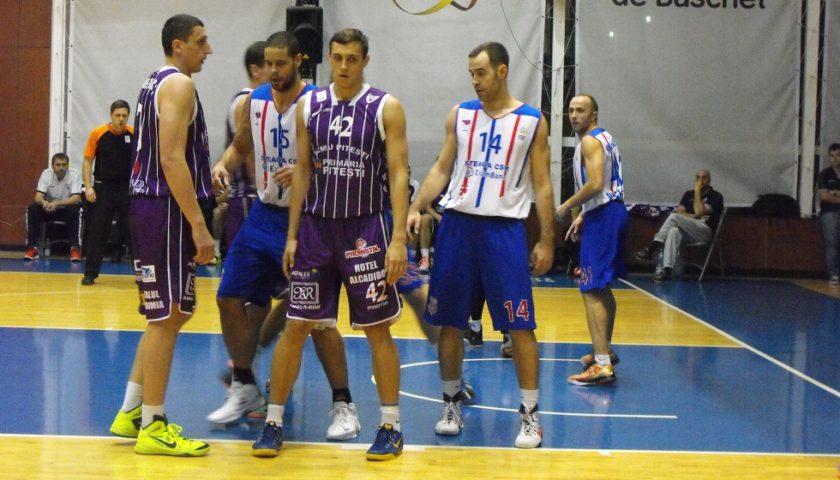 Nicoara,Lee,Bobrov,Mladenovic