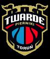 Polski_Cukier_Torun