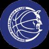Soproni_KC_logo