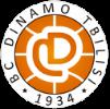 BC_Dinamo_Tbilisi