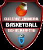 CSM Sighetul Marmatiei