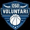CSO_Voluntari