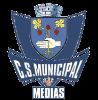 csm_medias