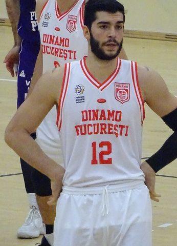 Mircea Neagoe
