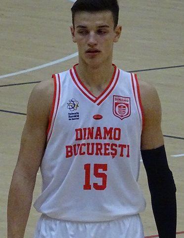 Stefan Vasile Birloveanu