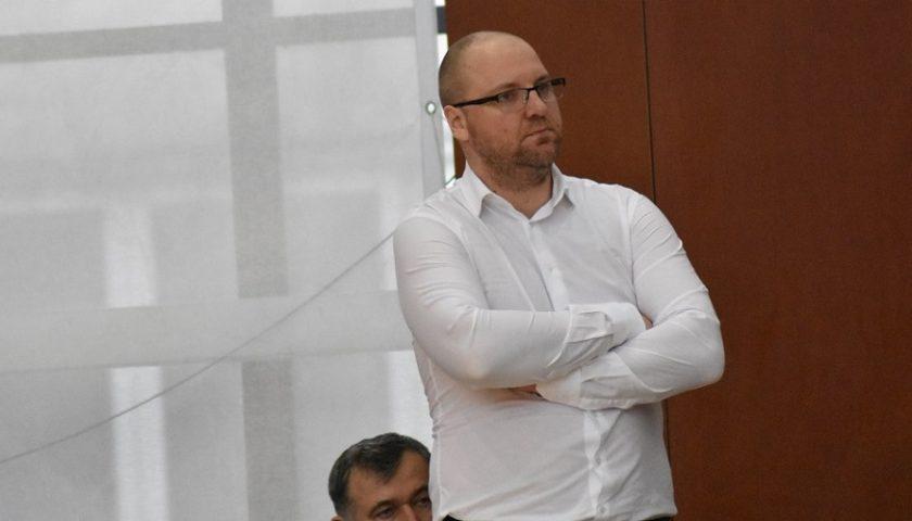 Mihai Silvasan