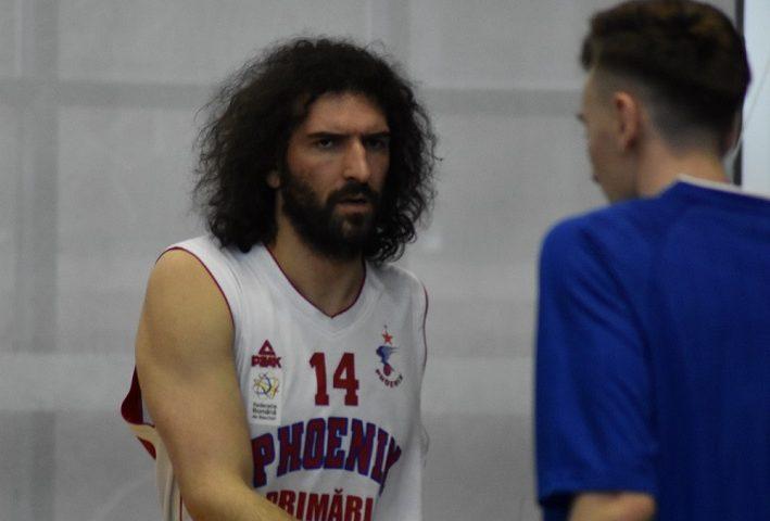 Sead Hadzifezovic (2)