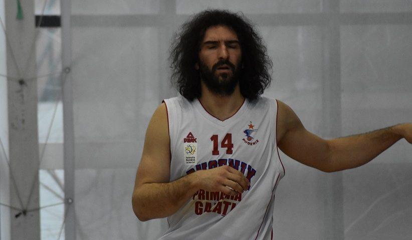 Sead Hadzifezovic