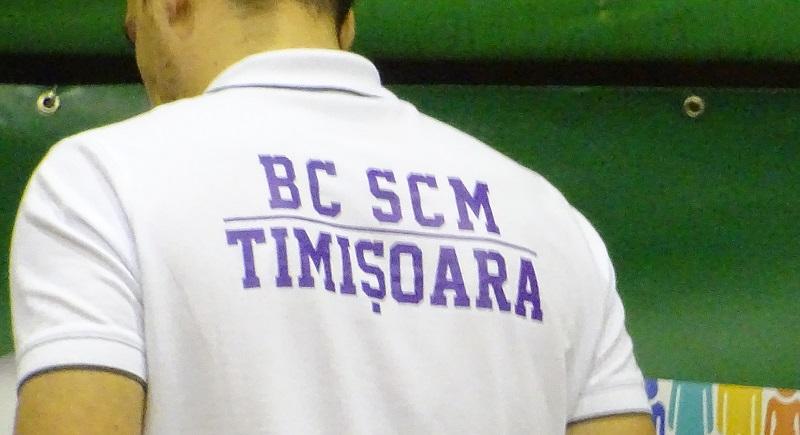 tricou timisoara