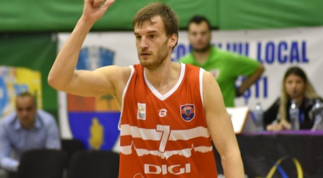 Arturas Valeika (2)