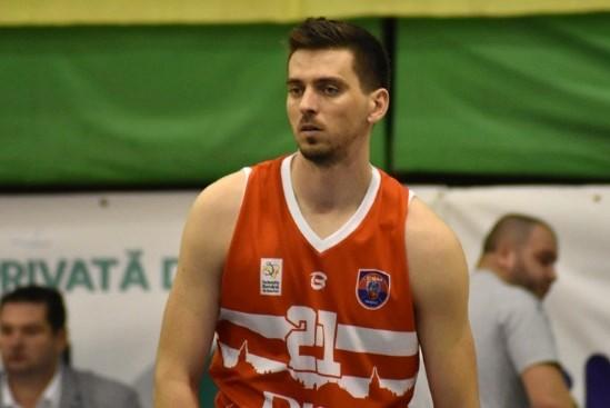 Bogdan Tibirna (2)
