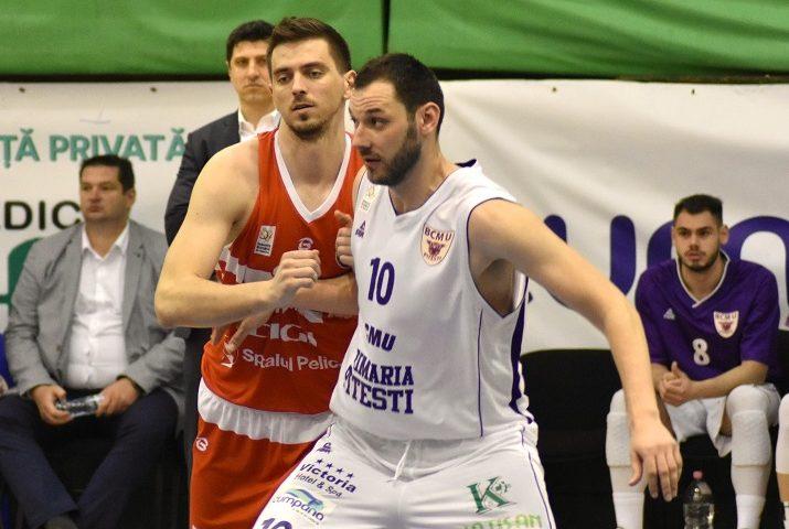 Bogdan Tirbirna_Santa (2)