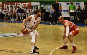 Gajovic Nutinen (2)