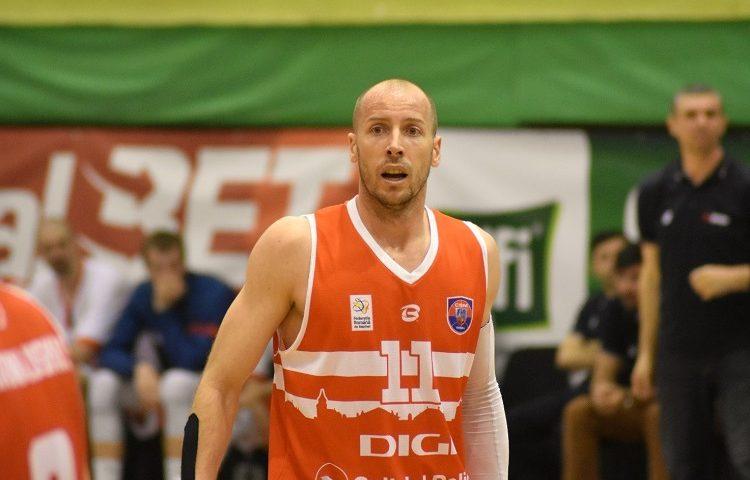 Goran Gajovic (2)