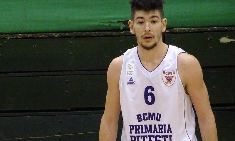 Marius Ciotlaus