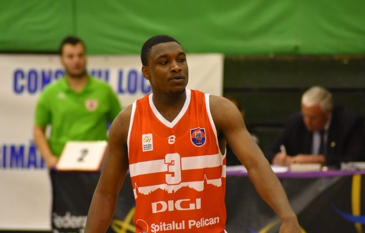 Martin Zeno (5)