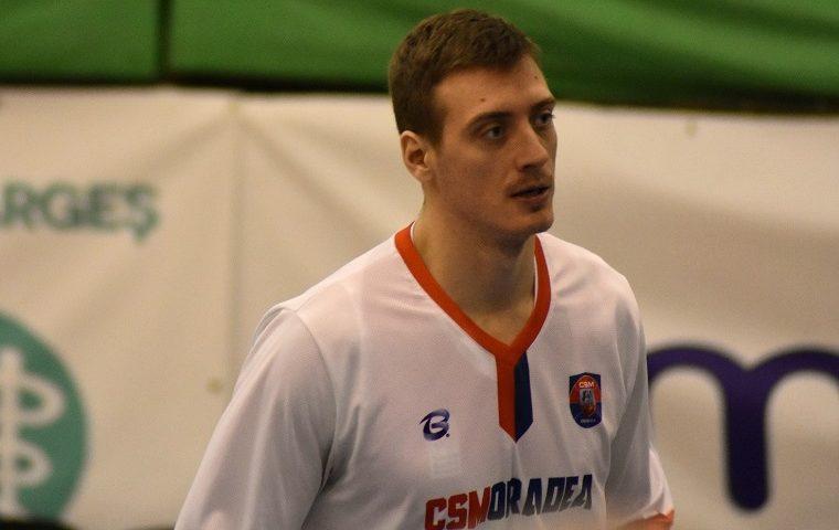 Mihai Gavrila (2)