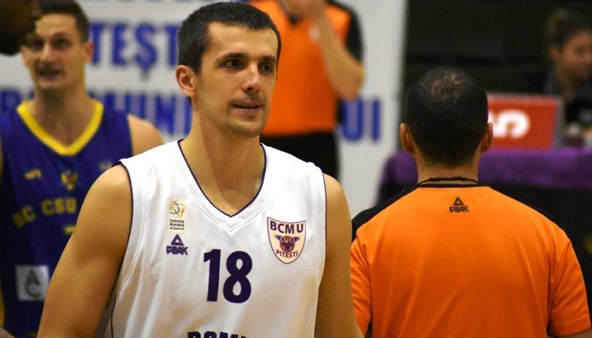 Andriy Agafonov (2)