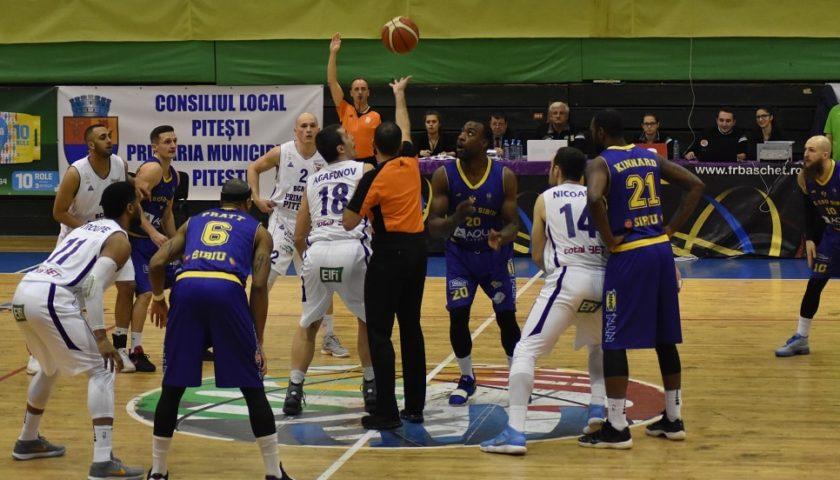 BCM-U-FC-Arges-Pitesti-CSU-Sibiu-min