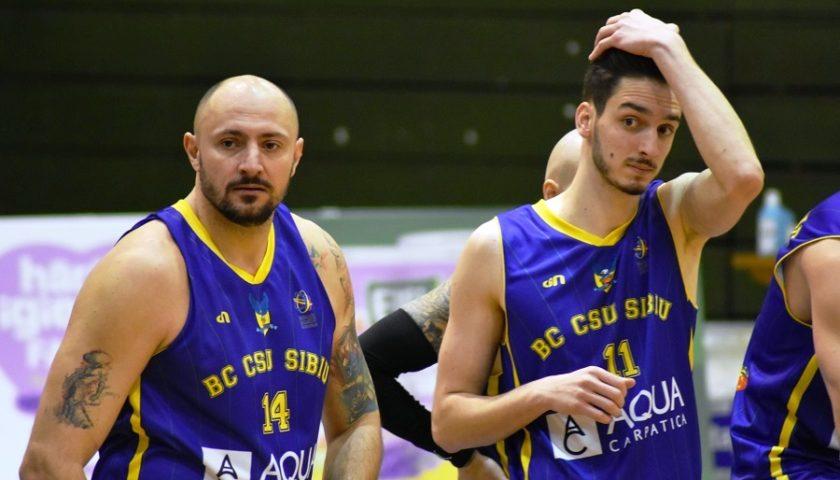 Bogdan_Popescu (2)