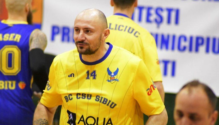 Bogdan_Popescu