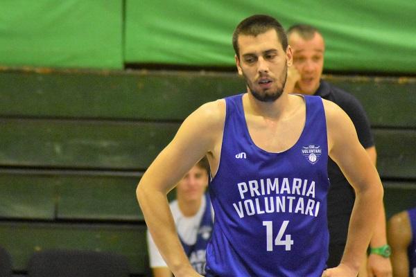 Mario Lazar