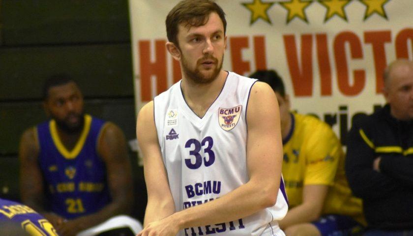 Vlad Corpodean
