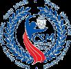 CSM Targu Mures_logo